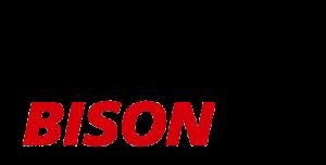 Bison Deutschland GmbH