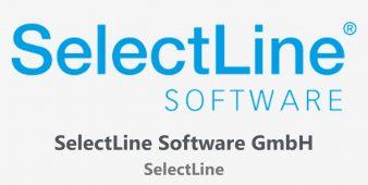 SelectLine-Slider