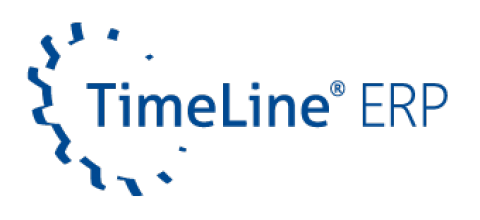 TimLine-ERP_Logo