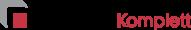 computerkomplett-abas