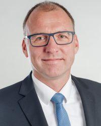 Ebel, Dietmar