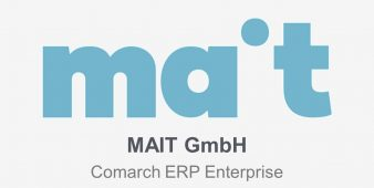 slider-mait-comarch