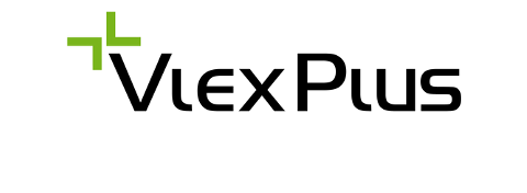vlexplus